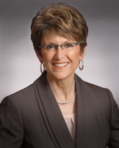 Diane DeBord, Lancaster, PA