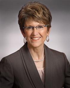 Diane Snyder DeBord, Lancaster, PA