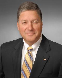 Mark C. DeBord, Lancaster, PA