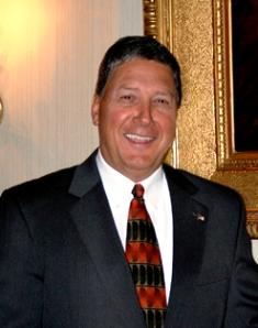 Mark DeBord, Lancaster, PA