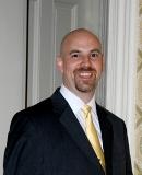 Michael J. Proch, Lancaster, PA
