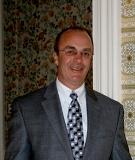Randy L. Stoltzfus, Lancaster, PA