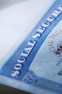 Social Security Death Benefits Lancaster, PA