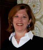 Audrey S. Butts, Lancaster PA