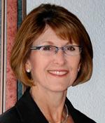 Diane DeBord, Lancaster PA
