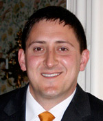 Jeremy DeBord, Lancaster PA
