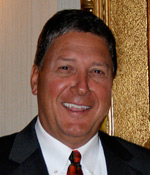 Mark DeBord, Lancaster PA