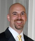 Michael J. Proch, Lancaster PA