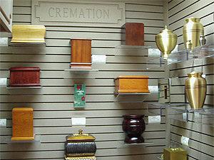 Cremation Services Urns Lancaster PA