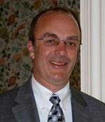 Randy L. Stoltzfus, Lancaster PA