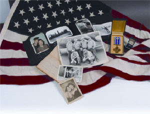 Veterans Funerals Lancaster PA
