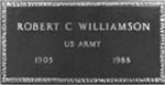 Veterans Benefits Lancaster PA