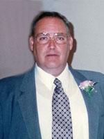 Zeigler Dale Richard