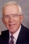 Donald Baker, Lancaster, PA