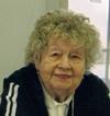 Wanda Chudzik, Lancaster, PA