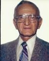 Hugo Fiora Lancaster PA