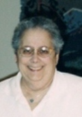 Shirley B. Hall, Lancaster, PA