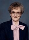 Lillian Hankle, Lancaster PA