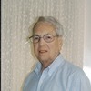 Donald B. Jones, Lancaster, PA