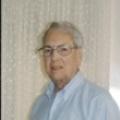Donald Jones Lancaster, PA
