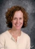 Katherine Miller, Lancaster PA