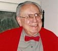 Richard A. Reid, Lancaster, PA