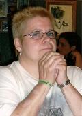Darlene E. Reikard, Lancaster, PA