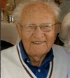 Dr. James F. Shank Lancaster PA