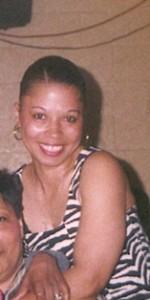 Tina Marie Cherry, Lancaster, PA