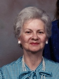 Dorothy Creamer Lancaster PA