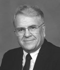 James Hess Lancaster, PA