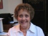 Cheryl Ann Kieffer Lancaster, PA