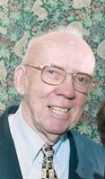 Donald Whitehead Lancaster, PA