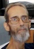 Brian K. Sipe Lancaster, PA