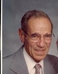 Ronald E. Hill, Sr. Lancaster, PA