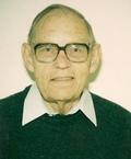 Alan B. Magnusson, Lancaster, PA