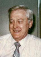 Joseph Udinskey Lancaster PA