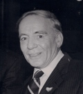 Robert C. Boyer, Lancaster, PA