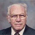 Robert E Krouse, Lancaster, PA