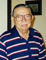 Robert Lyter Lancaster PA