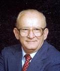 Gideon K. Zook, Lancaster, PA