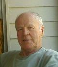 Robert (Bob) H. Shuler, Lancaster, PA
