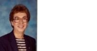 Phyllis B. Burkholder, Lancaster, PA