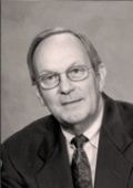 Kenneth A. Burnette, Lancaster, PA