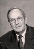 Kenneth A. Burnette, Lancaster, PA