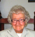 Jane Gray Smith, Lancaster, PA