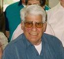 Harry E. Norton, Lancaster, PA