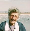 Lois Ressel Lancaster, PA