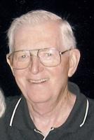 Thomas J. Wall, Sr, Lancaster, PA