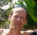 Wayne Greenawalt Lancaster, PA